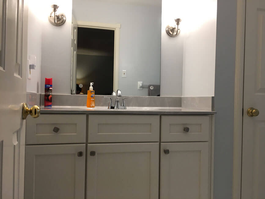 Bathroom Remodeling in the entire Memphis Tri-State Area ...